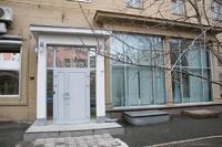 Аренда помещения под банк, магазин, салон на Кутузовском проспекте. 560 кв.м.