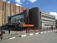 Продажа магазина в Московской области, Новорязанское, Рязанское, Егорьевское шоссе, 80 км от МКАД. ТЦ 5600 кв.м.