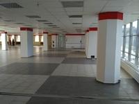 Аренда торгового помещения в ТЦ в Воскресенске, 76 км от МКАД.  650-1300 кв.м.