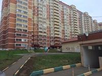 Продажа здания в Щелково микрорайон Богородский, Щелковское шоссе, 15 км от МКАД. ОСЗ 2174 кв.м.