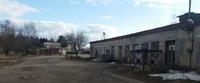 Аренда складских помещений Волоколамское шоссе, 13 км от МКАД, пос. Нахабино. 1400 кв.м.