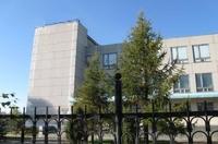Аренда теплого склада Медведково м., 5 мин. транспортом. 3983,9 кв.м.