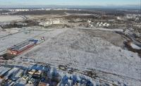 Продажа земли под строительство склада Ленинградское шоссе, 12 км от МКАД. Химки. 0,3-2 Га.