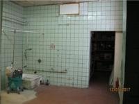 Аренда помещения под пищевое производство 132 кв.м Водный стадион м.
