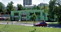 Продажа торгового комплекса с рестораном Рязанский проспект м. 1383,2 кв.м.