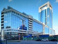 Аренда / Продажа офиса в Москва-Сити, Деловой центр м. 841 кв.м.