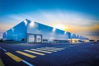 Продажа / Аренда склада, производства Рогачевское шоссе, 25 км от МКАД. 10000-23500 кв.м.