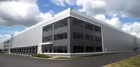 Продажа / Аренда склада, производства Новорязанское шоссе, 32 км от МКАД. 16300-35000 кв.м.