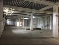 Аренда помещения под склад, производство Наро-Фоминск, Киевское шоссе, 750 кв.м.