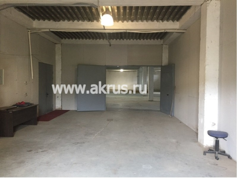 Аренда офиса наро фоМосква арендовать офис Зачатьевский 2-й переулок