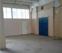 Аренда склада Пушкино, Ярославское шоссе, 15 км от МКАД. 670 кв.м.