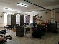 Аренда помещения под пищевое производство 250 кв.м. Пушкино г., Ярославское шоссе, 16 км от МКАД.