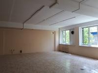 Аренда помещения под производство 200 кв.м. Пушкино г., Ярославское шоссе, 16 км от МКАД.
