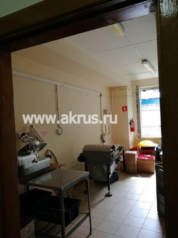 Пушкино аренда офиса аренда офиса 1 курьяновский проезд
