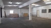 Аренда склада, производства 240 кв.м Новорижское шоссе, 15 км от МКАД, Петрово-Дальнее.