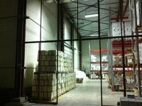 Аренда склада (возможно под склад, производство, автосервис). Речной Вокзал, Ховрино м. 700-1700 кв.м.