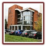 Аренда здания БЦ СВАО, Отрадное м. 2600 кв.м.