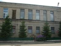Аренда пищевого производства общей площадью 1320 кв.м. г.Электросталь, Горьковское шоссе.