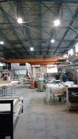 Аренда склада/производства 1300 кв м в г. Королев, Ярославское шоссе, 7 км от МКАД.