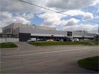 Аренда / Продажа здания ТЦ в САО, Ховрино м. 1672-3877 кв.м.