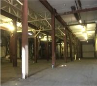 Аренда склада, производства Королев, Ярославское шоссе, 7 км от МКАД. 1500 кв.м.