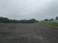 Аренда открытой площадки ЮАО, Кантемировская м. 1000 - 4000 кв.м.