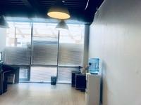 Аренда офиса в БЦ Омега Плаза, Автозаводская м. Omega Plaza. 41 кв.м.