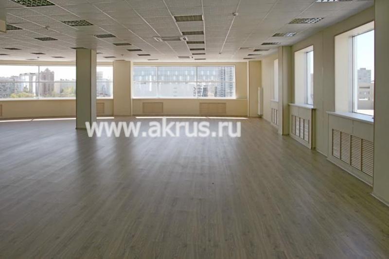 Снять помещение под офис Варшавская помещение для персонала Столовый переулок