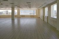 Аренда офиса в БЦ Улица Академика Янгеля м., 7 минут пешком, Варшавское шоссе. 1603,9 кв.м.