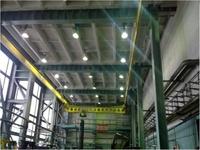 Продажа здания в СЗАО под склад, производство Сходненская м. 3305 кв.м.