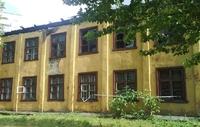 Продажа здания под реконструкцию в ЮЗАО, Нагорная, Крымская м. ОСЗ 2194 кв.м.