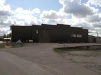Аренда склада и открытой площадки Новорязанское или Каширское шоссе, 25 км от МКАД, Островцы. 620-1295 кв.м, площадки до 4300 кв.м.
