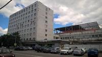 Аренда помещений под склад и пищевое производство в САО, Ховрино м. 500 - 6140 кв.м.