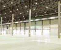 "Аренда склада  класса ""Б+"" Каширское шоссе, 3 км от МКАД, Апаринки. 5143 кв.м."