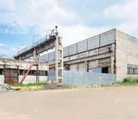 Продажа помещений под склад, производство Электросталь, Носовихинское, Горьковское шоссе, 40 км от МКАД. 615-9700 кв.м.