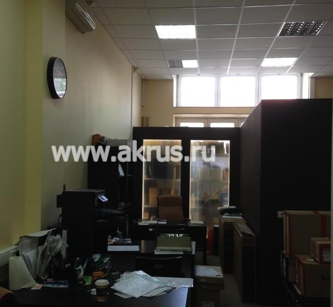 Аренда офиса в москве ювао в тц Аренда офисов от собственника Дорожный 3-й проезд