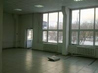 Аренда помещений под магазин, шоу-рум, склад в САО, Селигерская м. 357 - 568 кв.м.