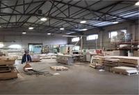 Аренда склада Томилино, Новорязанское шоссе, 7 км от МКАД. 2345 кв.м.