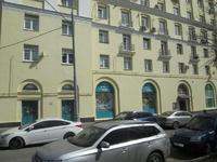 Аренда торгового помещения Автозаводская м., 332 кв.м.