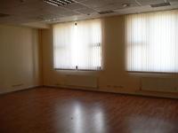 Аренда офиса в БЦ Рязанский проспект м. 70 кв.м.