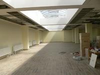Аренда офиса в торгово офисном центре цао аренда офисов казань гвардейская 24