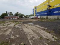 Аренда открытой площадки Симферопольское, Варшавское шоссе, 16 км от МКАД. 1500 - 5000 кв.м.