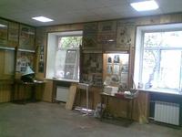 Аренда помещения ЦАО, м. Курская, Покровка ул. 75-307 кв.м