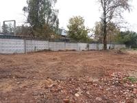 Аренда открытой площадки 800 кв м в г. Мытищи, Ярославское шоссе, 7 км от МКАД.