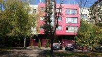 Аренда офиса в БЦ в Измайлово, Первомайская м. 100-150 кв.м.