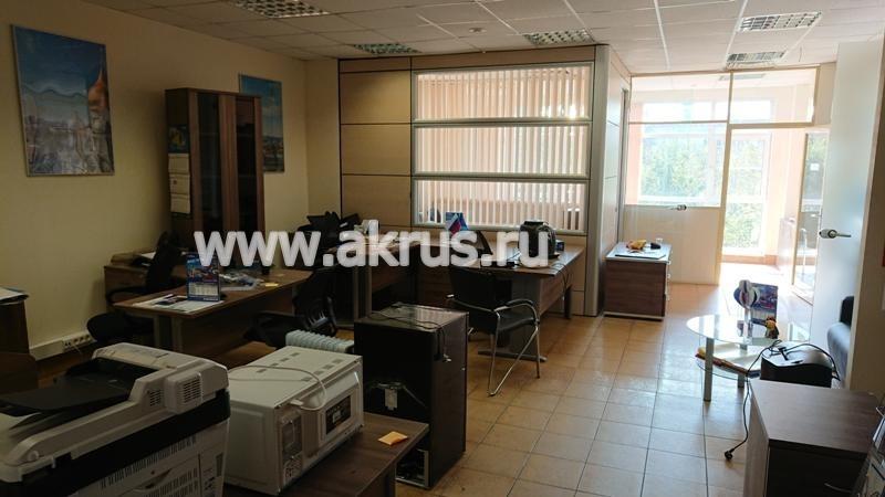 Снять в аренду офис Измайлово аренда небольшого офиса в районе метро братиславская