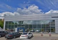 Аренда торговых помещений в Лианозово, Петровско-Разумовская м. 550-950 кв.м.