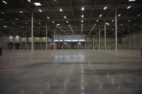 Аренда склада Дмитровское шоссе, 16 км от МКАД. 3160 - 10 000 кв.м.