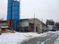 Продажа производства Калужское шоссе, 100 км от МКАД. 1000 кв.м.