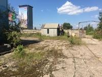 Продажа земли пром назначения Мытищи, Осташковское шоссе, 1 км от МКАД. 1,5 Га.